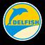 Schwimmschule DELFISH