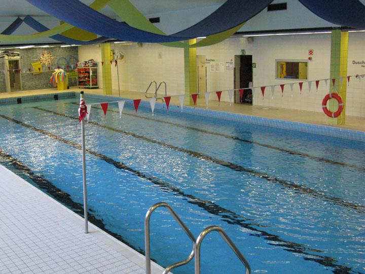 Weiterstadt Schwimmbad vaterstetten schwimmschule delfish